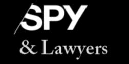 Spyandlawyers Co.,Ltd